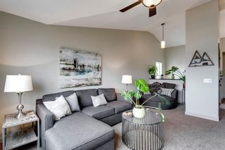 Photo 23: 92 COPPERPOND Mews SE in Calgary: Copperfield Detached for sale : MLS®# A1084015