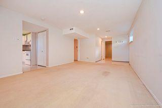 Photo 22: 1493 54 Street in Delta: Cliff Drive House for sale (Tsawwassen)  : MLS®# R2599726
