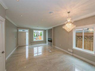 Photo 20: 6486 BRANTFORD Avenue in Burnaby: Upper Deer Lake 1/2 Duplex for sale (Burnaby South)  : MLS®# R2187635