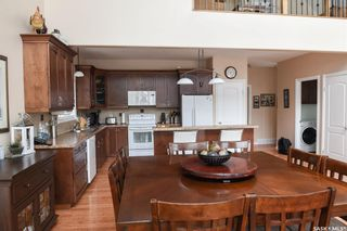 Photo 27: 46 Lakeside Drive in Kipabiskau: Residential for sale : MLS®# SK859228