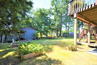 Photo 9: 2035 Bolt Ave in : CV Comox (Town of) House for sale (Comox Valley)  : MLS®# 881583