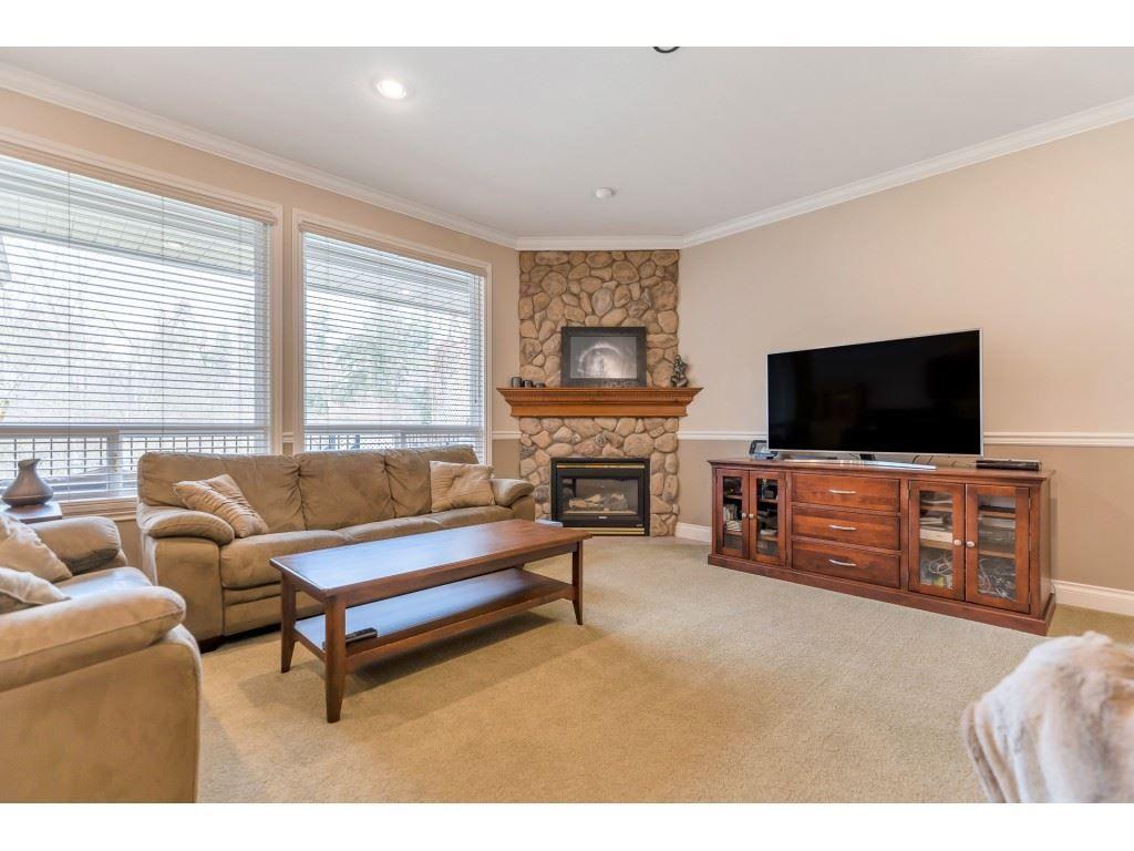 "Photo 15: Photos: 11617 CREEKSIDE Street in Maple Ridge: Cottonwood MR House for sale in ""Cottonwood"" : MLS®# R2554913"