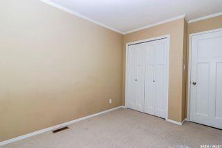 Photo 11: 111 115 Dalgleish Link in Saskatoon: Evergreen Residential for sale : MLS®# SK869781