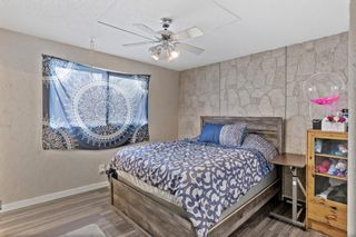 Photo 13: 6219 Penworth Road SE in Calgary: Penbrooke Meadows Detached for sale : MLS®# A1153877