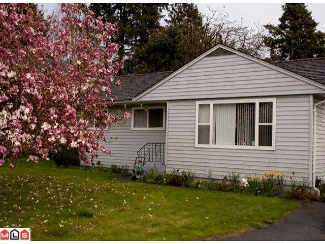 FEATURED LISTING: 12762 99TH Avenue Surrey