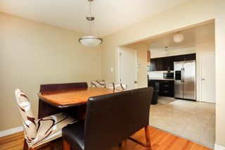 Photo 14: 45 Normandy Drive in Winnipeg: Crestview Residential for sale (5H)  : MLS®# 202120877