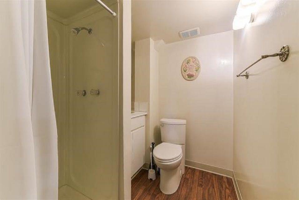Photo 15: Photos: 9990 125 Street in Surrey: Cedar Hills House for sale (North Surrey)  : MLS®# R2395514
