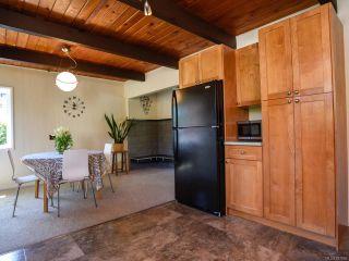 Photo 12: 361 URQUHART Avenue in COURTENAY: CV Courtenay City House for sale (Comox Valley)  : MLS®# 787555