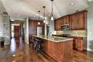 Photo 11: 603 Selkirk Court, in Kelowna: House for sale : MLS®# 10175512