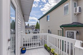 Photo 45: 415 20 Street NW in Calgary: Hillhurst Row/Townhouse for sale : MLS®# A1106275