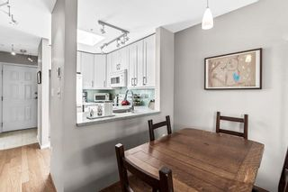"""Photo 7: 402 2388 TRIUMPH Street in Vancouver: Hastings Condo for sale in """"Royal Alexandra"""" (Vancouver East)  : MLS®# R2599860"""