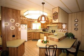Photo 9: CARLSBAD SOUTH Manufactured Home for sale : 2 bedrooms : 7337 San Bartolo in Carlsbad