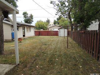 Photo 5: 802 Isabelle Street in Estevan: Hillside Residential for sale : MLS®# SK866337