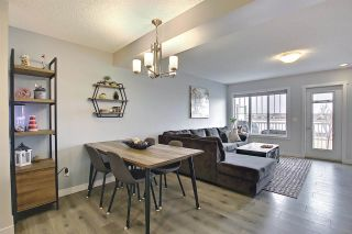 Photo 16: 35 17832 78 Street in Edmonton: Zone 28 Townhouse for sale : MLS®# E4240992