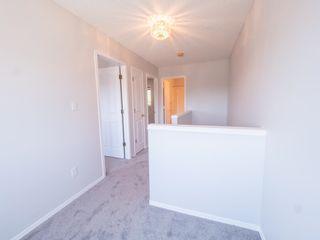 Photo 23: 11354 173 Avenue in Edmonton: Zone 27 House for sale : MLS®# E4253053