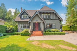 Photo 27: 5987 WILTSHIRE Street in Vancouver: South Granville House for sale (Vancouver West)  : MLS®# R2611344