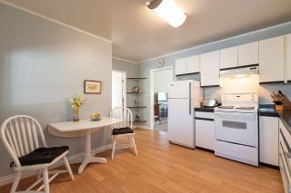 Photo 7: 4680 WALDEN Street in Vancouver: Main House for sale (Vancouver East)  : MLS®# R2400183
