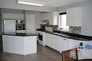 Photo 6: 26 Ivy Lea Court in Winnipeg: Whyte Ridge Single Family Detached for sale (South Winnipeg)  : MLS®# 1615596