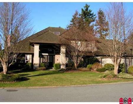 Main Photo: 14055 28A AV in Surrey: House for sale (Elgin Chantrell)  : MLS®# F2831606