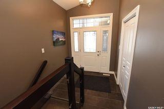 Photo 14: 5229 Anthony Way in Regina: Lakeridge RG Residential for sale : MLS®# SK778766