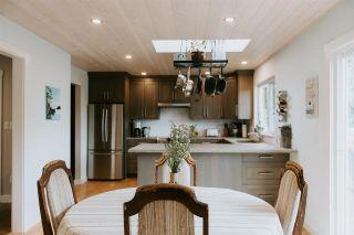 Photo 10: 6112 FAIRWAY Avenue in Sechelt: Sechelt District House for sale (Sunshine Coast)  : MLS®# R2589404