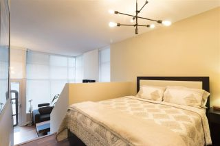 "Photo 5: 231 E 7TH Avenue in Vancouver: Mount Pleasant VE Townhouse for sale in ""THE DISTRICT"" (Vancouver East)  : MLS®# R2232329"
