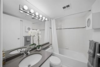 Photo 7: 2308 438 SEYMOUR Street in Vancouver: Downtown VW Condo for sale (Vancouver West)  : MLS®# R2486589