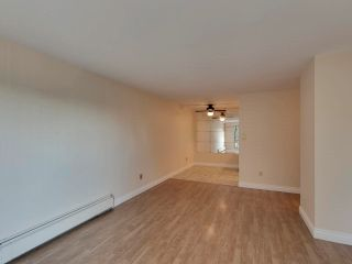 """Photo 14: 203 1000 KING ALBERT Avenue in Coquitlam: Central Coquitlam Condo for sale in """"ARMADA ESTATES"""" : MLS®# R2608014"""