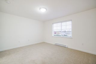 Photo 30: 3 16228 16 AVENUE in Surrey: King George Corridor Townhouse for sale (South Surrey White Rock)  : MLS®# R2524242