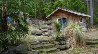 Photo 33: 686 WILKS Road: Mayne Island House for sale (Islands-Van. & Gulf)  : MLS®# R2549140