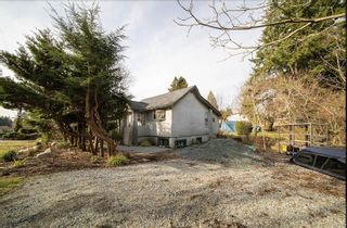 Photo 5: 3531 ALLAN Road in North Vancouver: Lynn Valley House for sale : MLS®# R2542346