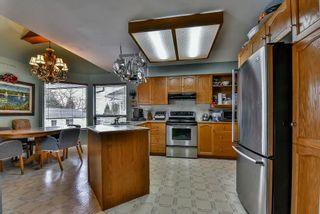 """Photo 6: 13571 60A Avenue in Surrey: Panorama Ridge House for sale in """"PANORAMA"""" : MLS®# R2130983"""