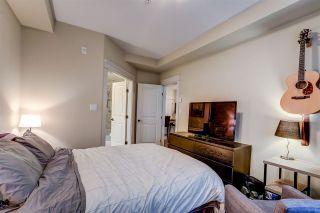 Photo 18: 103 19530 65 Avenue in Surrey: Clayton Condo for sale (Cloverdale)  : MLS®# R2518751