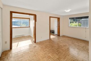 Photo 24: 2175 Angus Rd in : ML Shawnigan House for sale (Malahat & Area)  : MLS®# 875234