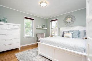 Photo 21: 510 Dominion Street in Winnipeg: Wolseley Residential for sale (5B)  : MLS®# 202118548