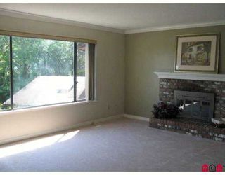 Photo 2:  in Walnut Grove: Home for sale : MLS®# f2716342