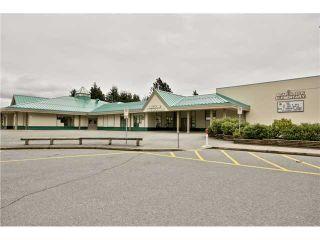 "Photo 17: 7963 138A Street in Surrey: East Newton House for sale in ""BEAR CREEK"" : MLS®# F1405445"