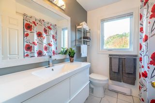 Photo 17: 38 Riverview Crescent in Bedford: 20-Bedford Residential for sale (Halifax-Dartmouth)  : MLS®# 202125879