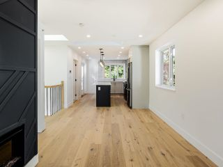 Photo 2: 5449 KILLARNEY in Vancouver: Collingwood VE House for sale (Vancouver East)  : MLS®# R2625114