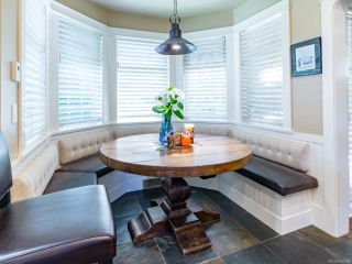 Photo 13: 1303 Ocean View Ave in COMOX: CV Comox (Town of) House for sale (Comox Valley)  : MLS®# 766620