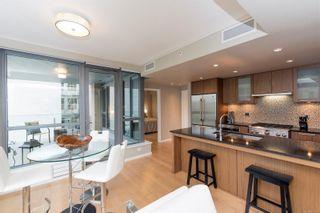 Photo 16: 605 608 Broughton St in : Vi Downtown Condo for sale (Victoria)  : MLS®# 871560
