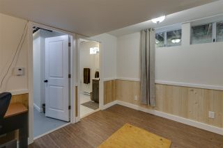 """Photo 13: 41852 GOVERNMENT Road in Squamish: Brackendale House for sale in """"Brackendale"""" : MLS®# R2368002"""