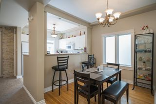 Photo 6: 587 Home Street in Winnipeg: West End House for sale (5A)  : MLS®# 1817536