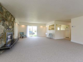 Photo 2: 1515 FITZGERALD Avenue in COURTENAY: CV Courtenay City House for sale (Comox Valley)  : MLS®# 785268
