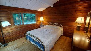 Photo 16: 108 Walkers Hook Rd in : GI Salt Spring House for sale (Gulf Islands)  : MLS®# 879476