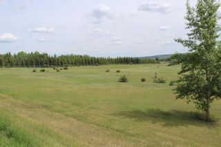 Photo 5: 30 Bearspaw Terrace in Rural Rocky View County: Rural Rocky View MD Land for sale : MLS®# A1062688