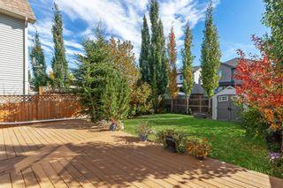 Photo 27: 318 Cranston Way SE in Calgary: Cranston Detached for sale : MLS®# A1149804