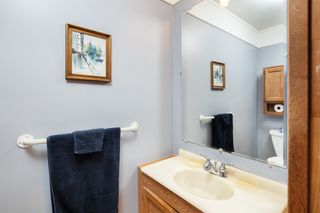 Photo 19: 6529 DAWSON Street in Vancouver: Killarney VE House for sale (Vancouver East)  : MLS®# R2445488