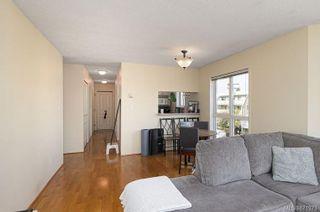 Photo 7: 301 1053 Balmoral Rd in : Vi Central Park Condo for sale (Victoria)  : MLS®# 871973