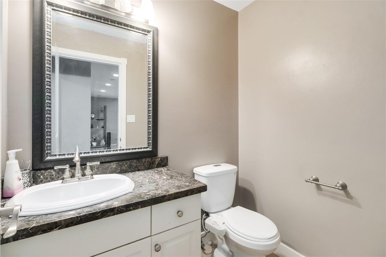 Photo 19: Photos: 23796 110B Avenue in Maple Ridge: Cottonwood MR House for sale : MLS®# R2516377